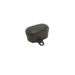 Willys Fuel sender cover