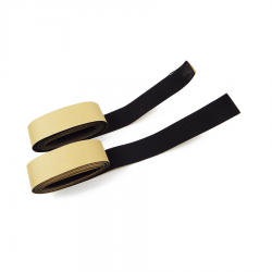 Willys MB Ford GPW Self Adhesive Windscreen Glass Tape Seal