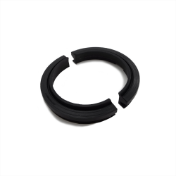 Rear Cranshaft Oil Seal