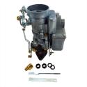 Joe's Motor Pool Carter Carburettor for Ford GPA, GPW, Willys MB Slat & MB