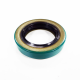 Ford GPW Willys MB Oil seal transfer pinnion