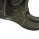 Willys MB Late Type Cast Pintle Hook
