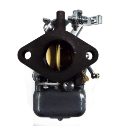 Ford GP Holley 847d Carburetor