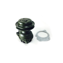 Joe's Motor Pool Water Pump for Willys MB Slat & MB