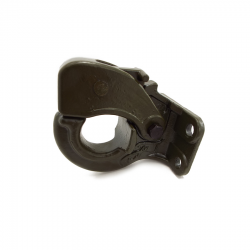 Ford GPW Pintle hook