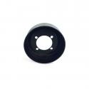 Joe's Motor Pool External Contracting Handbrake Drum for Ford GP, GPA, GPW, Willys MB Slat & MB