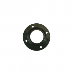 Ford GPA Exhaust ring large