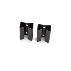 Ford GPA Windscreen Clips (1pair)