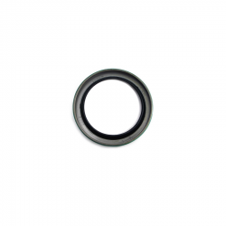 Ford GPW Willys MB Oil seal for wheel hub bearing