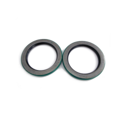 Ford GPW Willys MB Oil seal for wheel hub bearing - Pair