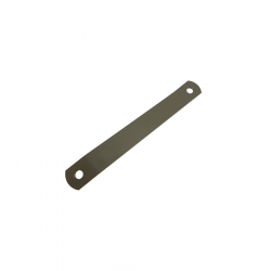 Willys Battery strap
