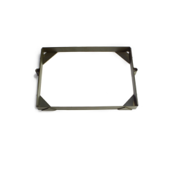 Willys battery tray top