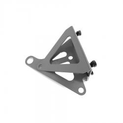 Ford GPW Reinforced oil filter bracket