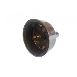 GPW GPA MB Distributor cap and rotor arm