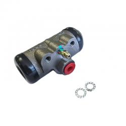 GPW MB Front Brake Cylinder
