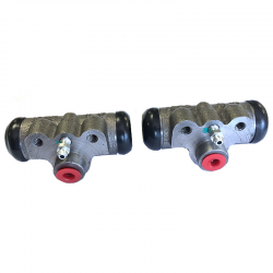 GPW MB Rear Brake Cylinder 3/4 (1 pair)""