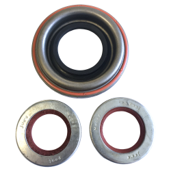 GPW MB Inner Half Shaft Oil Seal & Oil Seal Axle Pinnion Kit