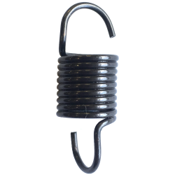 Joe's Motor Pool Clutch Release Bearing Return Spring for Ford GPA, GPW, Willys MB Slat & MB