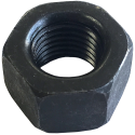 Joe's Motor Cylinder Head Nut for Ford GPA, GPW, Willys MB Slat & MB