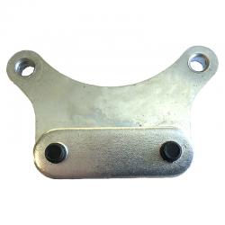 MB Horn bracket