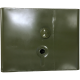 Ford GPW, Willys MB Large Neck Fuel Tank