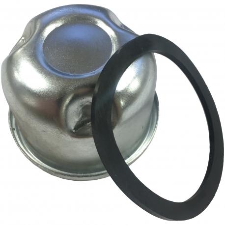 Steel Bowl For Fuel Pump