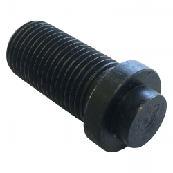 Ford Half Shaft Bolt F Marked (High Quality)(Single)