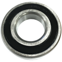 Joe's Motor Pool Transfer Case Front Wheel Drive Bearing for Ford GPW & Willys MB