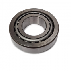 Ford GPW Willys MB Wheel Bearing Cone 18590 & Bearing Cup 18520