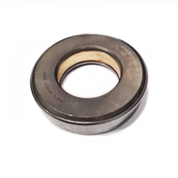 Joe's Motor Pool Ford GPW & Willys MB Clutch Release Bearing