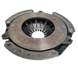 Joe's Motro Pool Clutch Pressure Plate Assembly for Ford GPA, GPW, Willys MB Slat & MB