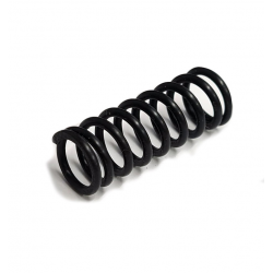 Joe's Motor Pool Cam Shaft Plunger Spring for Ford GPW, GPW, Willys MB Slat & MB