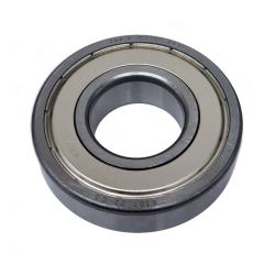 Joe's Motor Pool Transmission Main Drive Gear Bearing & Snap Ring for Ford GPA, GPW, Willys MB Slat & MB