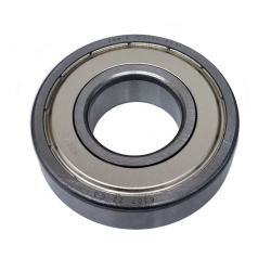 Joe's Motor Pool Transmission Main Shaft Bearing for Ford GPA, GPW, Willys MB Slat & MB