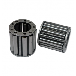 Joe's Motor Pool Transfer Case Intermediate Roller Bearing set for Ford GPA, GPW, Willys MB Slat & MB (1 pair)