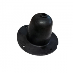 Joe's Motor Pool Gear Shifter Rubber Gaiter for Ford GPW, Willys MB Slat & MB