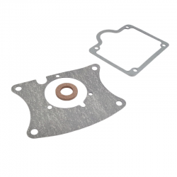 Joe's Motor Pool Transmission Gasket set for Ford GPW, Willys MB Slat & MB