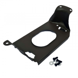 Joe's Motor Pool Battery Tray & Fixings for Ford GPW