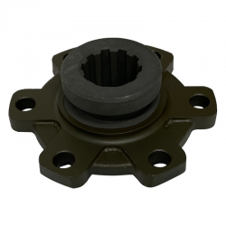 Joe's Motor Pool Front Drive Sprocket For Willys